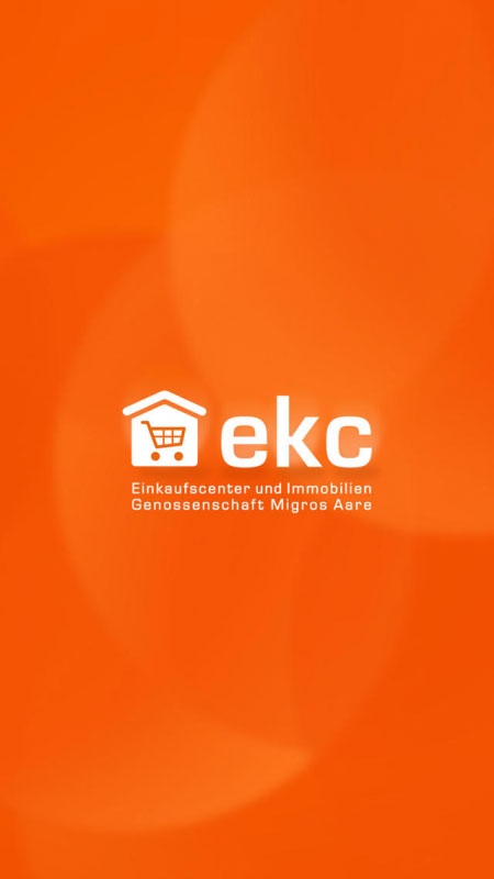 ekc screenshot